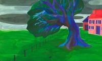 51_-0033notre-grand-arbre-louise-duneton-p4.jpg