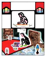 http://dessinsdesfesses.com/files/gimgs/th-53_53_01_v2.jpg