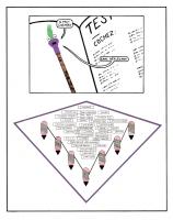 http://dessinsdesfesses.com/files/gimgs/th-53_53_05.jpg