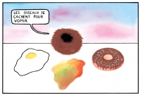 http://dessinsdesfesses.com/files/gimgs/th-53_53_11.jpg
