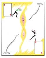http://dessinsdesfesses.com/files/gimgs/th-53_53_20.jpg