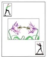 http://dessinsdesfesses.com/files/gimgs/th-53_53_22.jpg