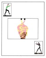 http://dessinsdesfesses.com/files/gimgs/th-53_53_23.jpg