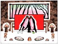 http://dessinsdesfesses.com/files/gimgs/th-53_53_choucroutemalefique.jpg