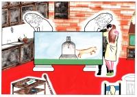 http://dessinsdesfesses.com/files/gimgs/th-53_53_jetaime.jpg