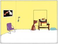 http://dessinsdesfesses.com/files/gimgs/th-53_53_lechienetlagaufreaupoulet.jpg