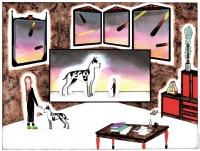 http://dessinsdesfesses.com/files/gimgs/th-53_53_lestempschangent.jpg